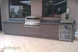 outdoor kitchen cabinets kits outdoor kitchen cabinet kits lifetime outdoor kitchen cabinets kits