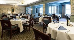 Main Dining Room Carolina Club Chapel Hill NC - Carolina dining room