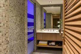 Pool Bathroom Official Website Of Elounda Beach Hotel U0026 Villas Luxury Hotels