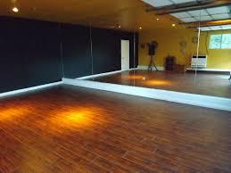 studio chalo eduardo music u0026 ppr