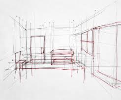 dessiner une chaise du dessin à la chaise de la chaise au dessin par marta bakowski