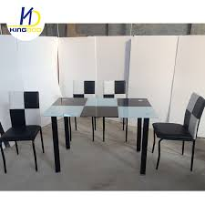 malaysia dining table set malaysia dining table set suppliers and