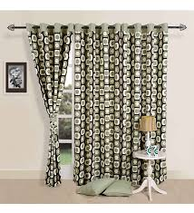 Geometric Pattern Curtains Geometric Pattern Curtains Furniture Ideas Deltaangelgroup