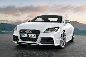 audi usa parts best of audi usa blw used auto parts