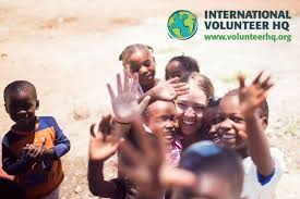 affordable volunteer abroad programs verge magazine volunteer