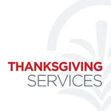 thanksgiving services skip heitzig s teaching library