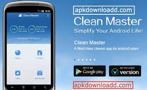 clean master apk clean master apk apk