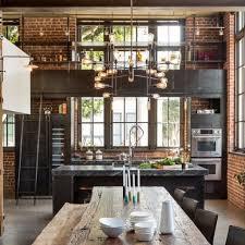 urban kitchen design 25 best ideas about urban kitchen on