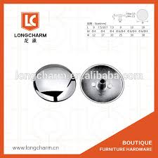 Upholstery Nail Strips List Manufacturers Of Chrome Strip For Furniture Buy Chrome Strip