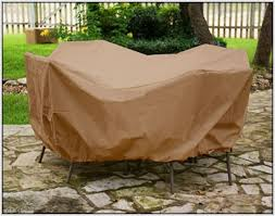 Outdoor Patio Chair Covers Patio Chair Covers Target Smartly Melissal Gill