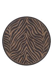 5x8 Indoor Outdoor Rug by Bamboo Outdoor Rug Home Design Ideas And Pictures
