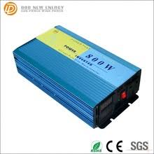 Jual Lu Dc 12v inverters in korea wholesale invert in suppliers alibaba