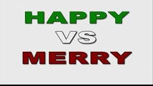 wfmynews2 why do we say merry