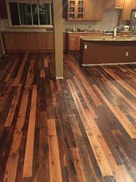 flooring different types of wood flooring cool ideas for mixing