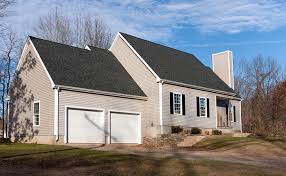 how much to build a modular home what does it really cost to build your modular home
