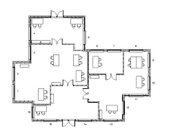 floor plan meaning the floor plan floor plan symbols meaning sycamorecritic com