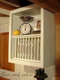 Kitchen Cabinet Diy by 137 Best Diy Kitchen Cabinets Images On Pinterest Home Kitchen