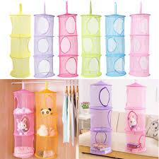 online get cheap round wall shelf aliexpress com alibaba group