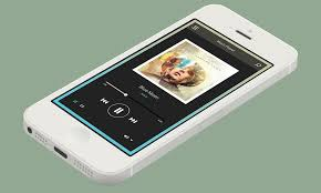 download free full version apps iphone 4 8 best apps to download music on iphone free freemake