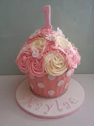 best 25 girly birthday cakes ideas on pinterest pretty birthday