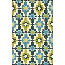 Green Outdoor Rug Area Rugs Fresh Ikea Area Rugs Area Rug Cleaning In Blue And Green