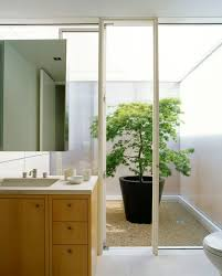 Contemporary Bathroom Decor Ideas 431 Best Contemporary Interior Design Images On Pinterest