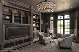 tutto interiors home project howell mi u2013 habersham home