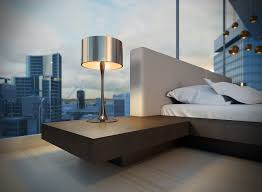 Modern King Platform Bed Make A Simple Modern King Platform Bed Editeestrela Design