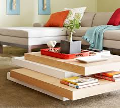 Free Coffee Tables 101 Simple Free Diy Coffee Table Plans