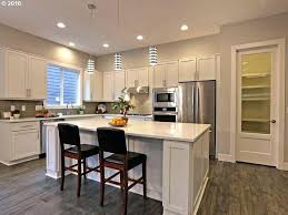 l shaped kitchen island ideas kitchen small island kruto me