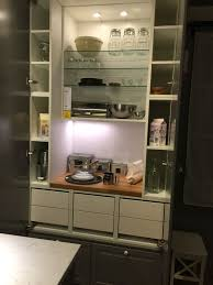 fab design mã bel 346 best kitchen images on architecture kitchen and