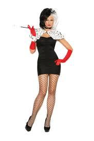 92 best i u003c3 halloween images on pinterest happy halloween
