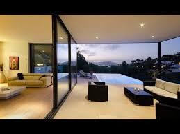 Minimalist Modern Design 20 Minimalist Modern House Design And Ideas Youtube