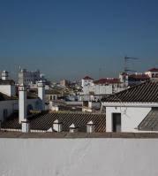 chambres d hotes seville black swan hostel sevilla seville