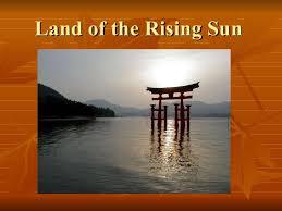 land of the rising sun 1 728 jpg cb 1259263266