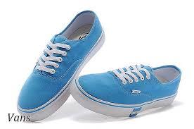light blue vans mens discount vans authentic lite argentina flag men s shoes light blue