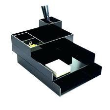 desk organizer set shippiesco acrylic desk organizer desk organizer set magnetic desk organizer awesome acrylic desk organizer set custom acrylic office
