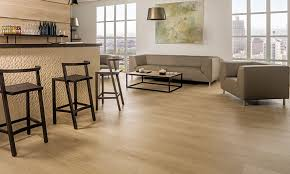 tile porcelanosa