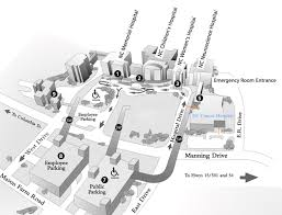 directions u2014 department of radiation oncology