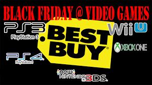 best black friday deals on video games black friday video games best buy 2015 youtube