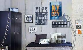 deco chambre bebe garcon gris chambre bebe garcon theme amazing deco chambre ado jungle