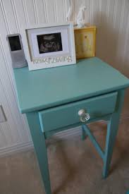 Wall Changing Tables For Babies by 22 Best Gavin U0027s Nursery Images On Pinterest Nursery Grey