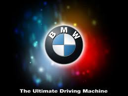 bmw logos bmw logo hd wallpaper wallpapersafari
