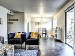 3 Bedroom Apartments Bellevue Wa Cedar Terrace Apartments Rentals Bellevue Wa Apartments 3 Bedroom