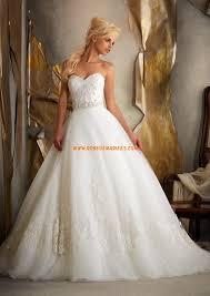 robe de mariã e bustier dentelle robe de mariage bustier 2013 organza applique dentelle perles