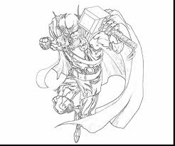 marvel coloring pages printable stunning lego marvel avengers coloring pages with thor coloring