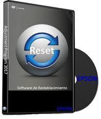 reset epson l365 mercadolibre reset epson l365 l455 l375 l656 l575 l380 l395 envio gratis s 39