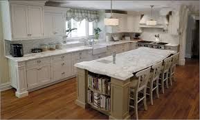 Granite Countertops And Backsplashes by Granite Countertops And Backsplash Ideas Granite Countertops