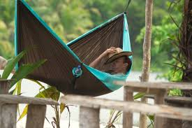 turquoise double travel hammock best selling travel hammocks