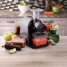 best deals jucier black friday slow speed juicers
